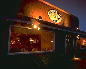 Best Mexican Restaurants In Lincoln City Oregon